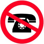 Debt Collector Harassing You On the Phone? When Can They Call and How Often?