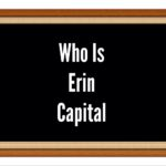 Sued By Erin Capital Management, LLC In New York or New Jersey?