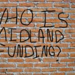 Sued By Midland Funding, LLC In New York or New Jersey?