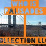 Sued By Palisades Collection, LLC In New York or New Jersey?