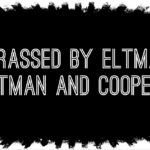 Harassed by Debt Collection Lawyers Eltman, Eltman and Cooper, PC in New York or New Jersey?