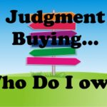 Debt Buyers Are Expanding Their Reach to Judgment Buying