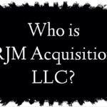 Sued By RJM Acquisition LLC In New York or New Jersey?