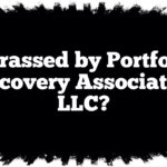 Harassed by Collection Agency Portfolio Recovery Associates, LLC in New York or New Jersey?