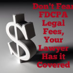 How Much Will An FDCPA Lawyer Cost?