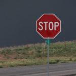 Five Ways to Stop Debt Collector Harassment