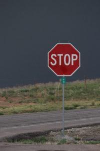 5 Ways to Stop Debt Collector Harassment