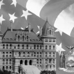 Could Stronger State Debt Collection Laws be Coming to New York State?
