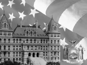 NY Debt Collection Laws