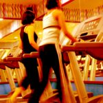 Treadmill of Lost Wages: New York Wage Garnishment and Judgment Interest