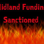 Midland Funding Sanctioned by NY Court for Frivolous Collection Case