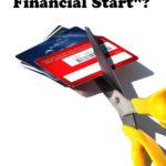 What is Fresh Financial Start?
