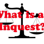 What is an Inquest in a New York Debt Collection Case?