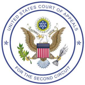 2nd Cir. Court Of Appeals