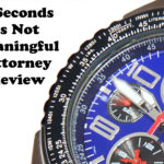 Bock v. Pressler & Pressler – 4 Seconds is Not Meaningful Attorney Review