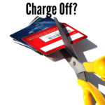 What is a Credit Card Charge Off?
