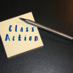What is a Class Action Consumer Lawsuit?