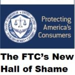 The Federal Trade Commission Publishes Statements on the Debt Buying Industry Including a List of Banned Debt Collectors