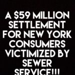 A Tremendous Victory for New York Debt Collection Scheme Victims