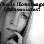 Who is Houslanger & Associates?