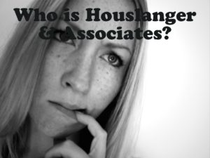 Who is Houslanger & Associates
