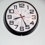 When Does the FDCPA One Year Statute of Limitations Clock Start Ticking?