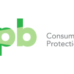 Consumer Financial Projection Bureau Issues Report of Debt Collection