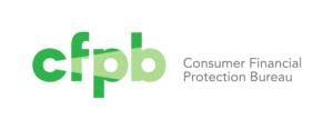 Consumer Financial Projection Bureau Report of Debt Collection