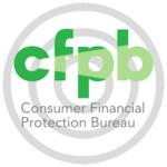 CFPB Arbitration Rule