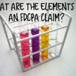 What Are the Elements of an FDCPA Claim?