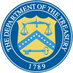 U.S. Treasury Must Protect Stimulus Payments From Garnishment by Debt Collectors