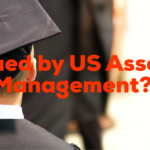 Sued By US Asset Management, Inc. In New York or New Jersey?