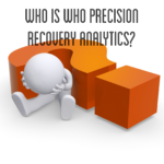 Sued By Precision Recovery Analytics, Inc. In New York or New Jersey?